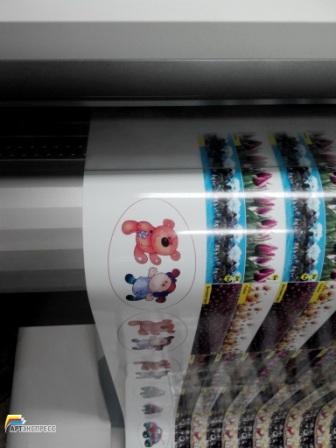 печать на пленке самоклейке цена (3)