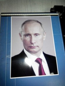 Печать фотографий Волгоград цена. Через интернет