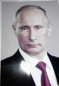 Фото на холсте цена Волгоград Купить срочно