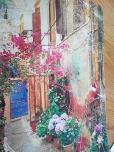 Печать на холсте Волгоград, печать фотографий 10х15 на холсте Волгоград цена дешево через интернет (1)
